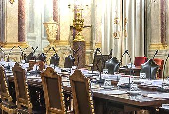 Approvata la legge di bilancio 2018